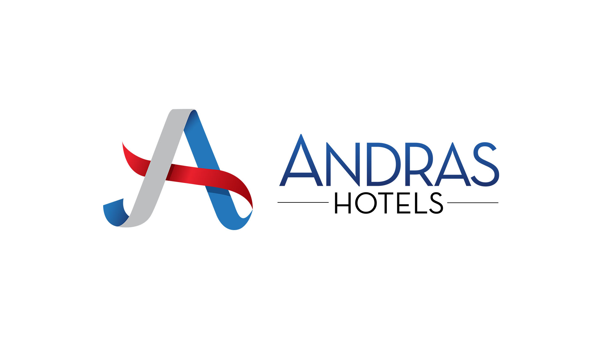 Andras Hotels