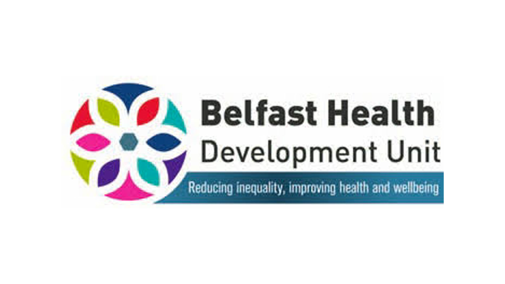 Belfast Health Development Unit