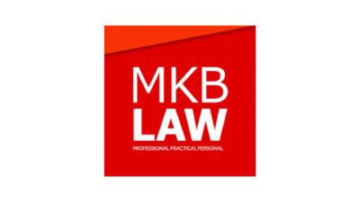 logo mkb law