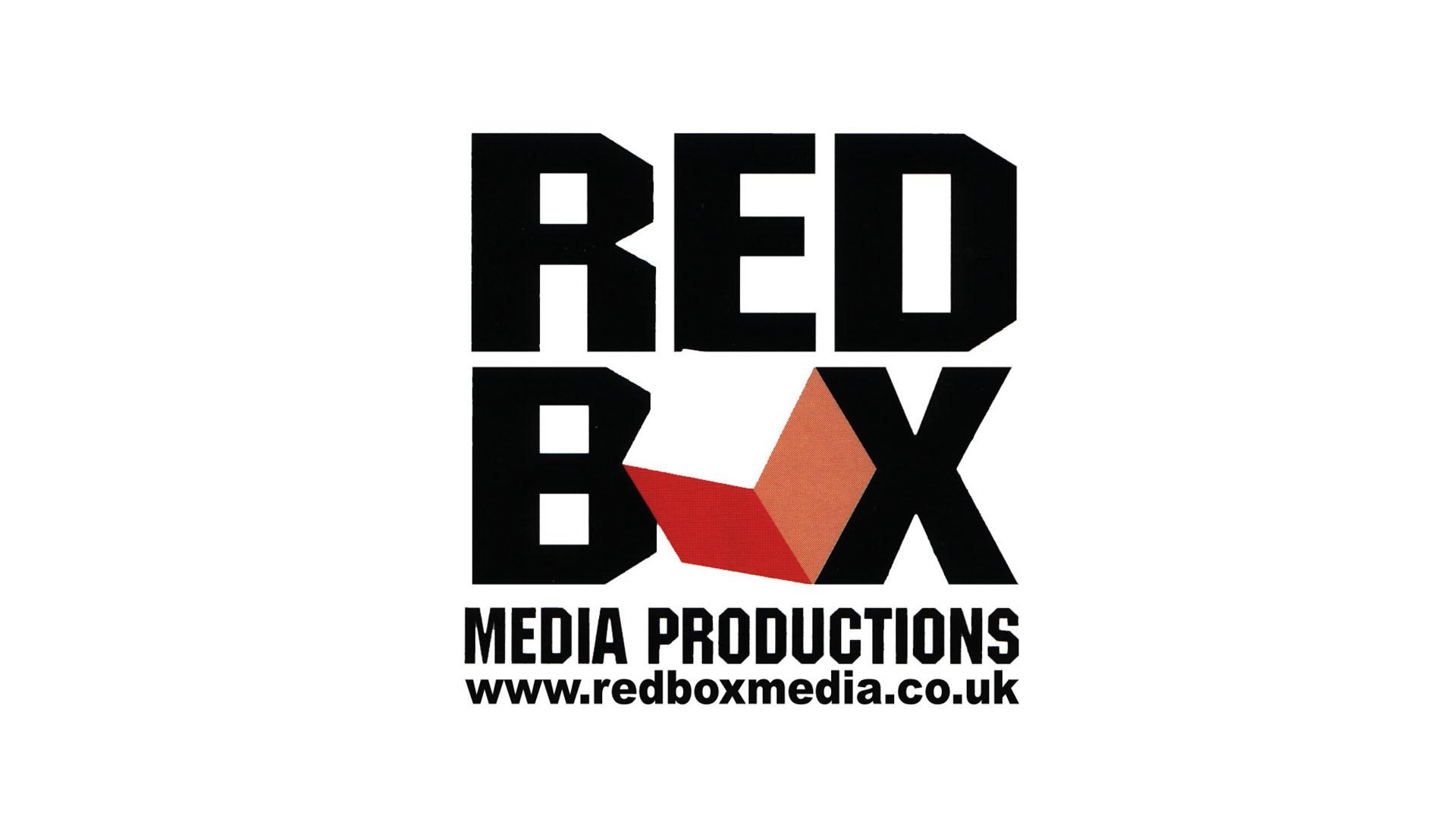 Red Box Media