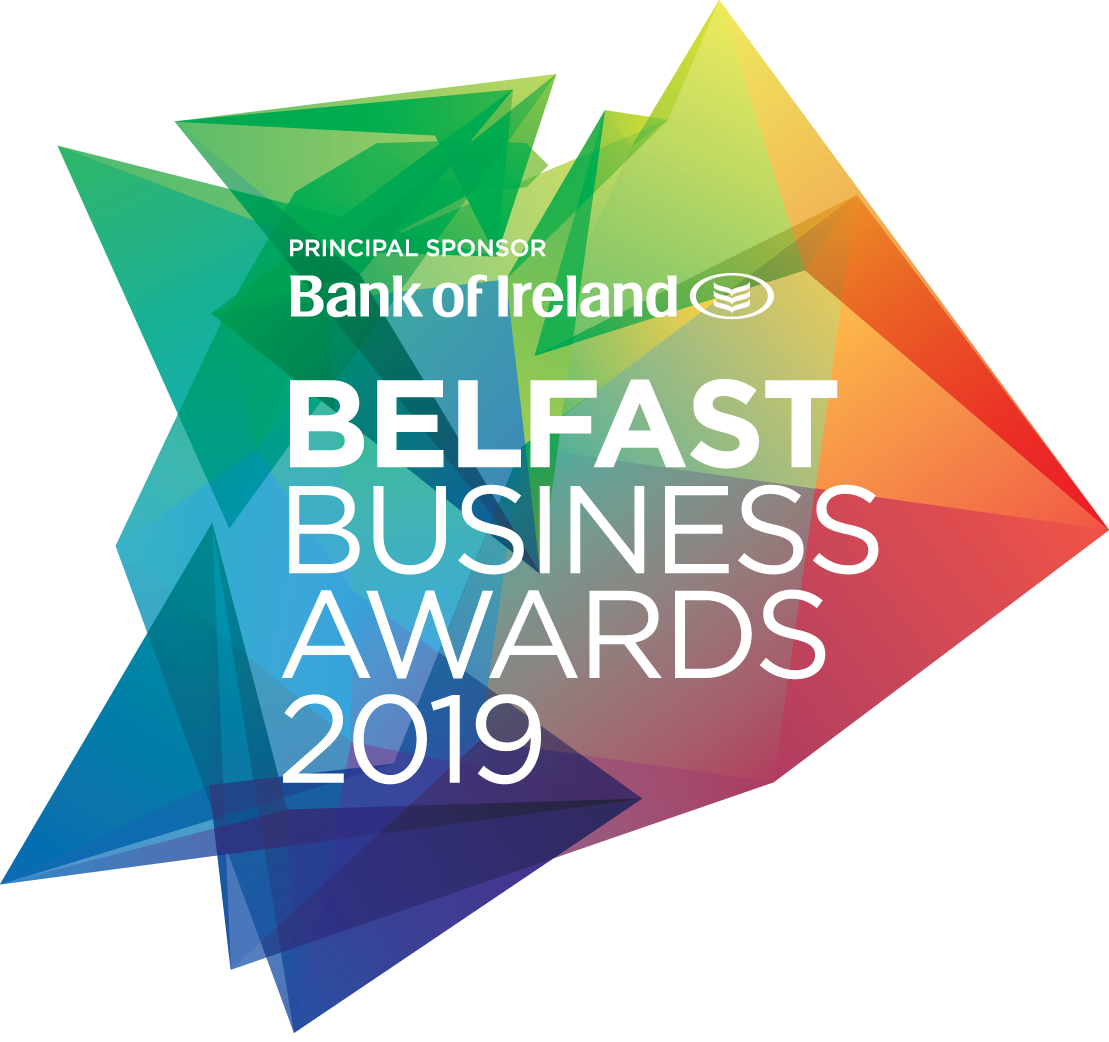 Image result for business awards logo