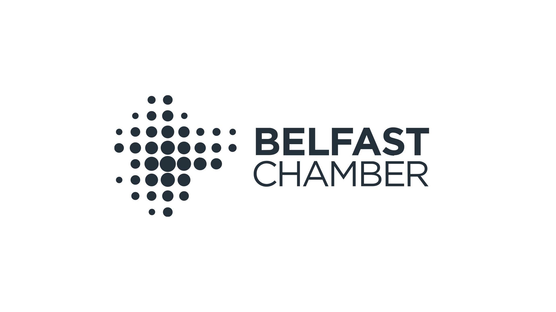 Belfast Chamber