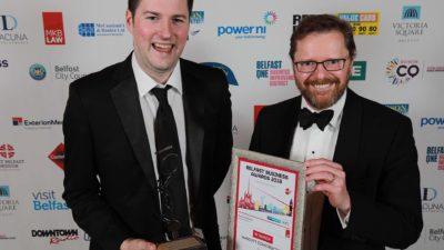 award 20