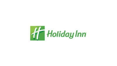 logo holiday inn