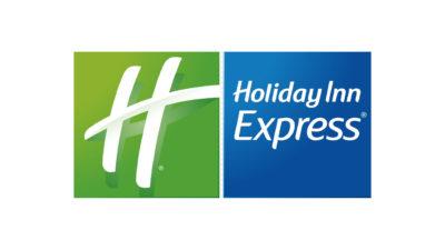 logo holiday inn express