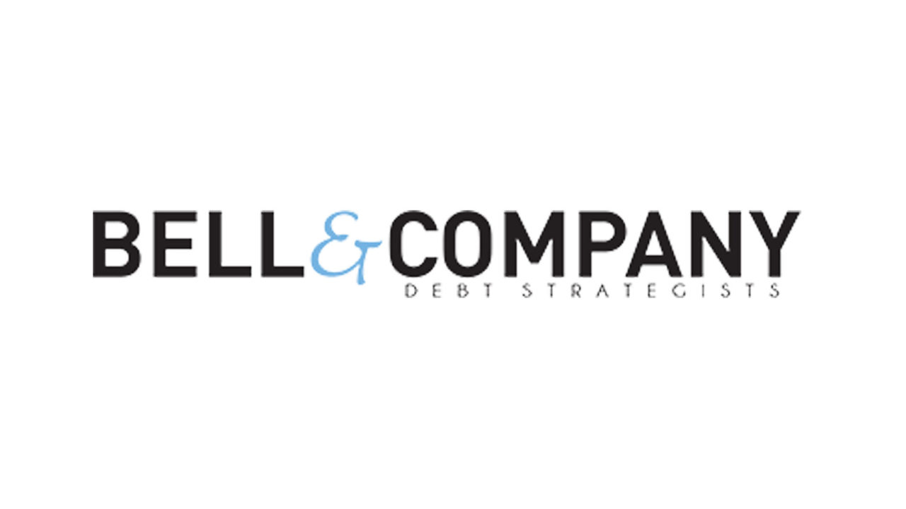 logo member bell and company