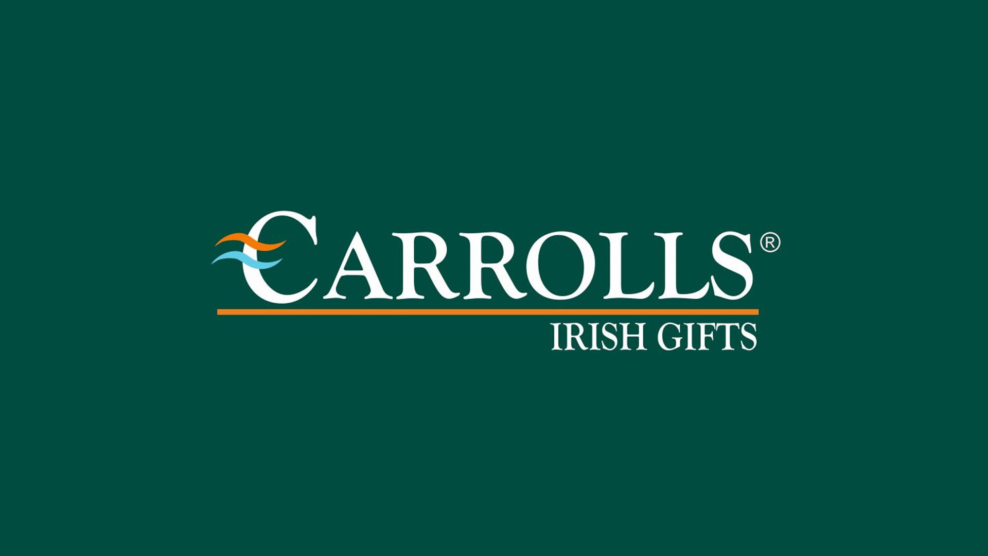 Carrolls Irish Gifts are the leading retailer of quality Irish Clothing, Gifts, Jewelry & Souvenirs. We stock many leading Irish brands including Guinness, Carraig Donn and Tipperary Crystal.