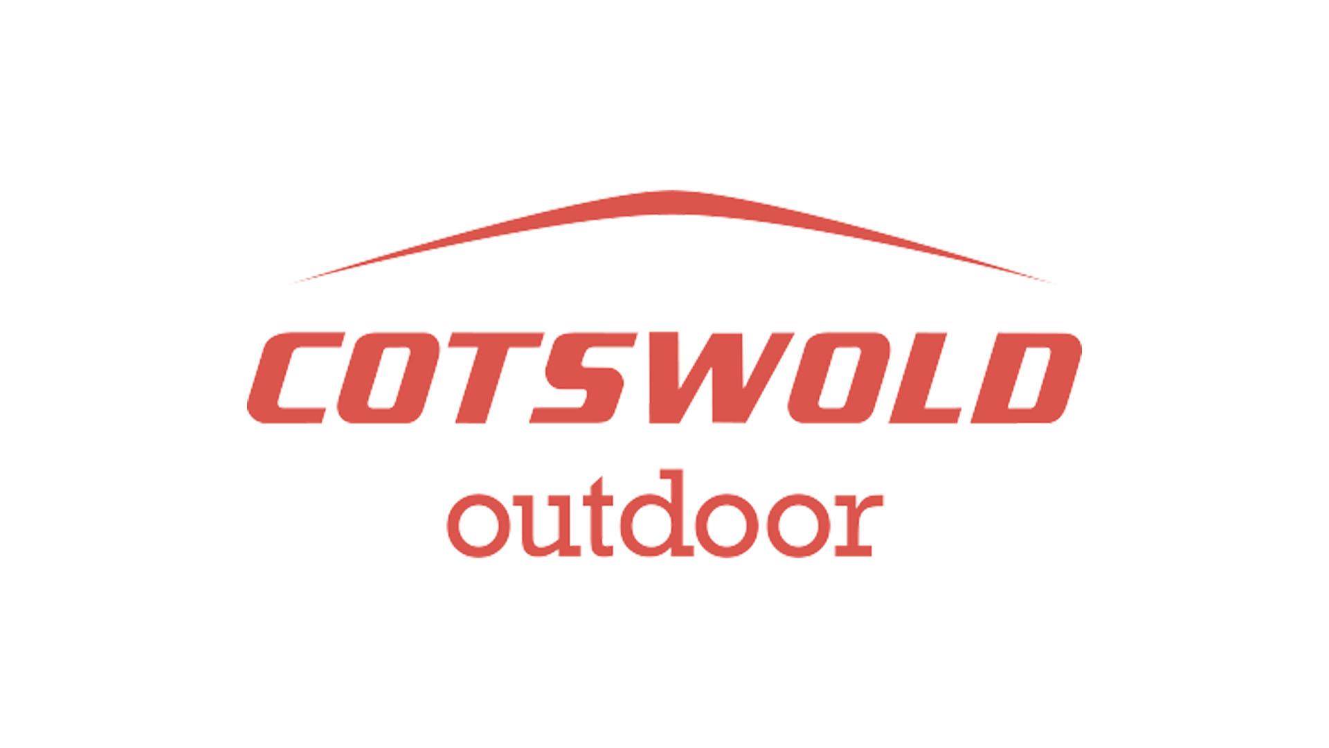 logo member cotswold outdoor