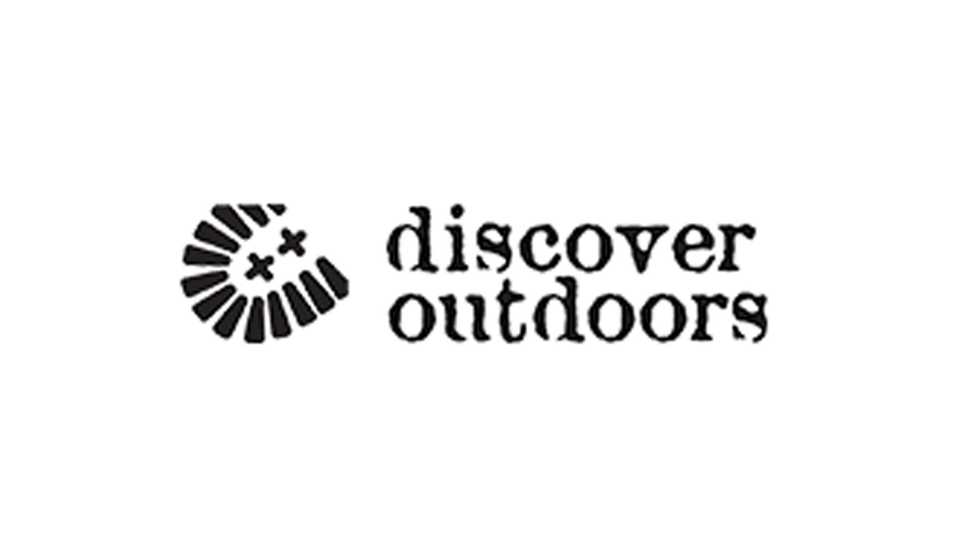 Discover Outdoors. Shop selling Scout and Guide products, plus outdoor clothing, footwear and camping equipment.