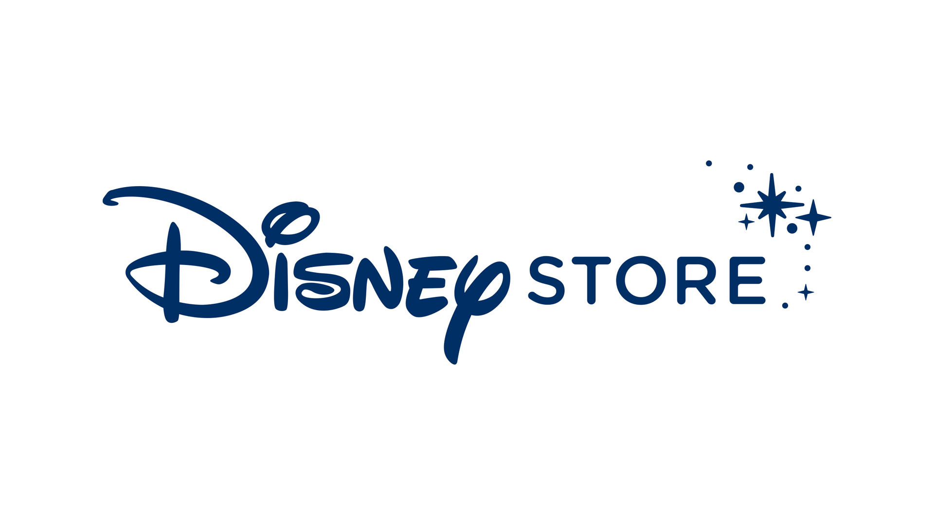 The Disney Store offers all that you would imagine from one of the world's most famous entertainment companies, with all your favourite characters, from Donald Duck to Mickey Mouse.