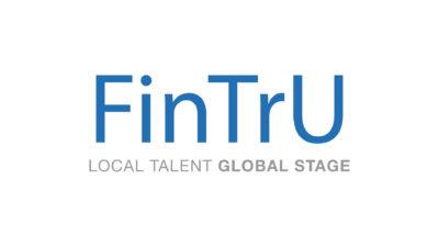 logo member fintru