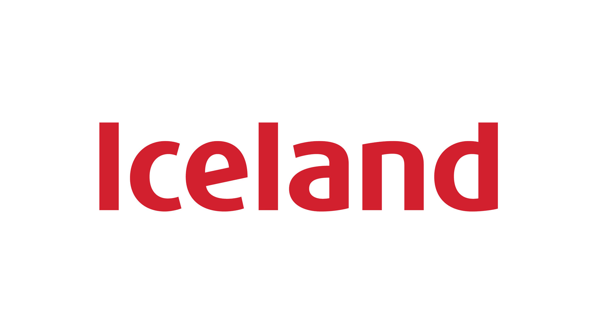 Shop online at Iceland Groceries and explore award winning products and convenient delivery slots. Free Next Day Delivery on orders over £35.