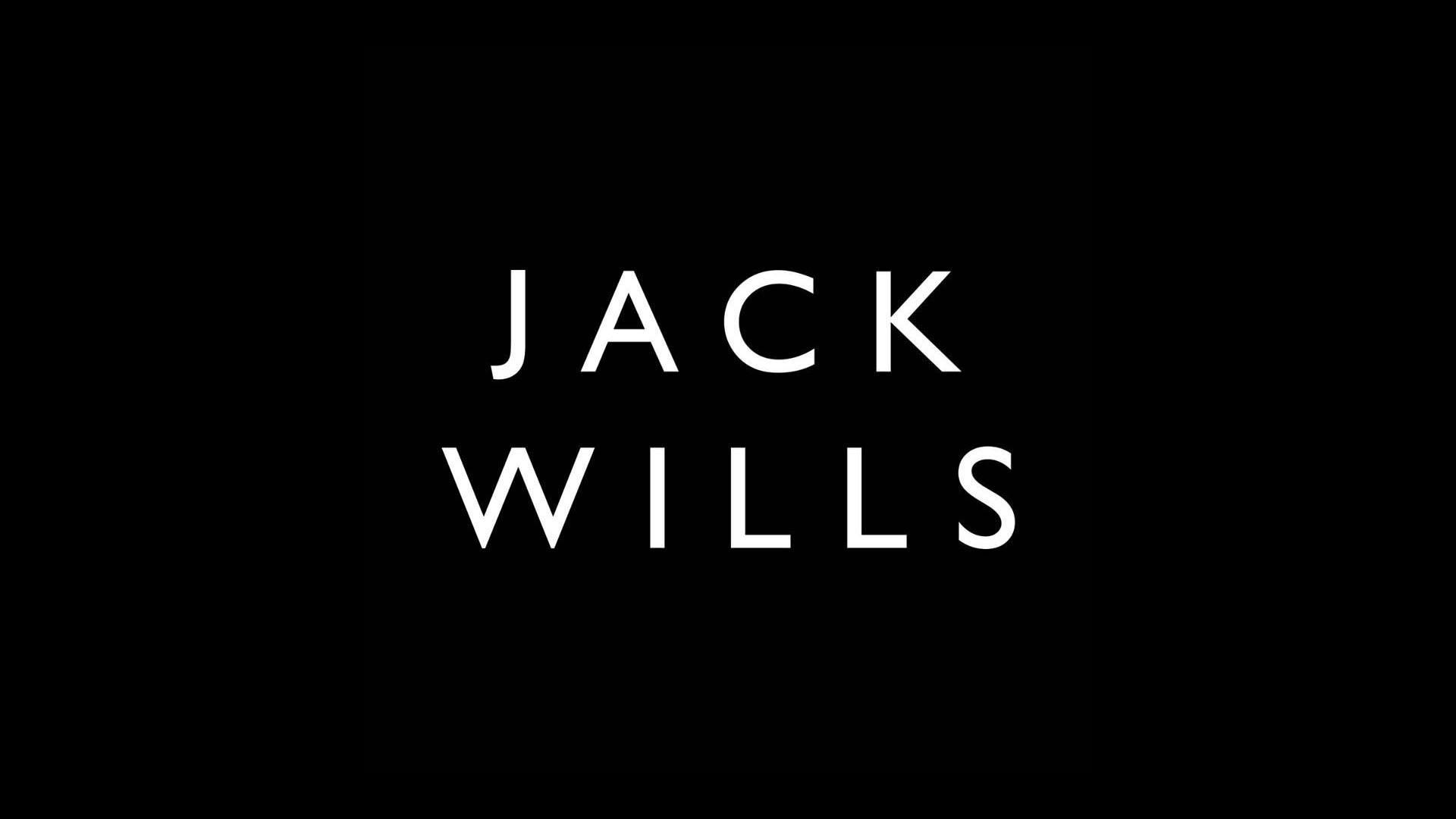 logo member jack wills