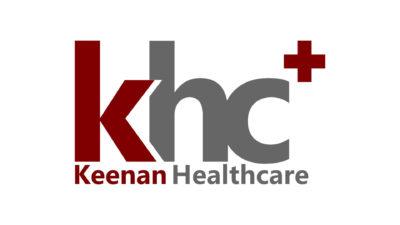 logo member keenan healthcare