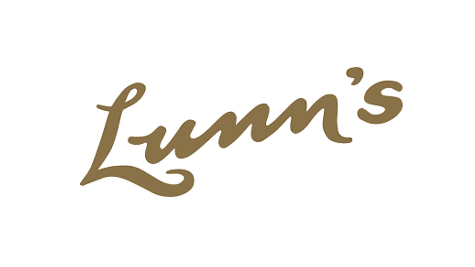 Lunn's is an independent family run jewellers with over 60 years of delivering the finest diamonds with exceptional customer experience.