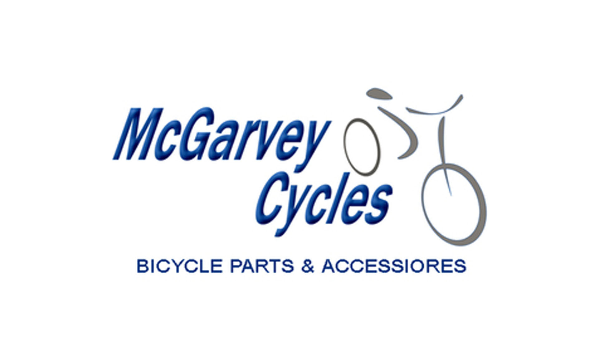 Online Bicycle shop with over 100 years experience. Great range of accessories including saddles, brake blocks & tyres available online & instore.