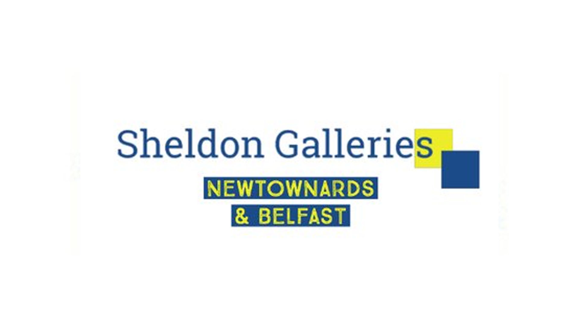 Sheldon Galleries is run by Heather Lavery and her husband Jim. For over 50 years, they have shared their passion for art and artwork framing across Belfast, Newtownards, all of Ireland and the UK. Sheldon Galleries has been manufacturing frames privately and commercially since its inception. We are proud to provide the perfect frame for your piece, while also supporting and encouraging the work of local artists. Visit our online store to view our high-quality prints and limited collector prints, which can be shipped throughout Ireland.