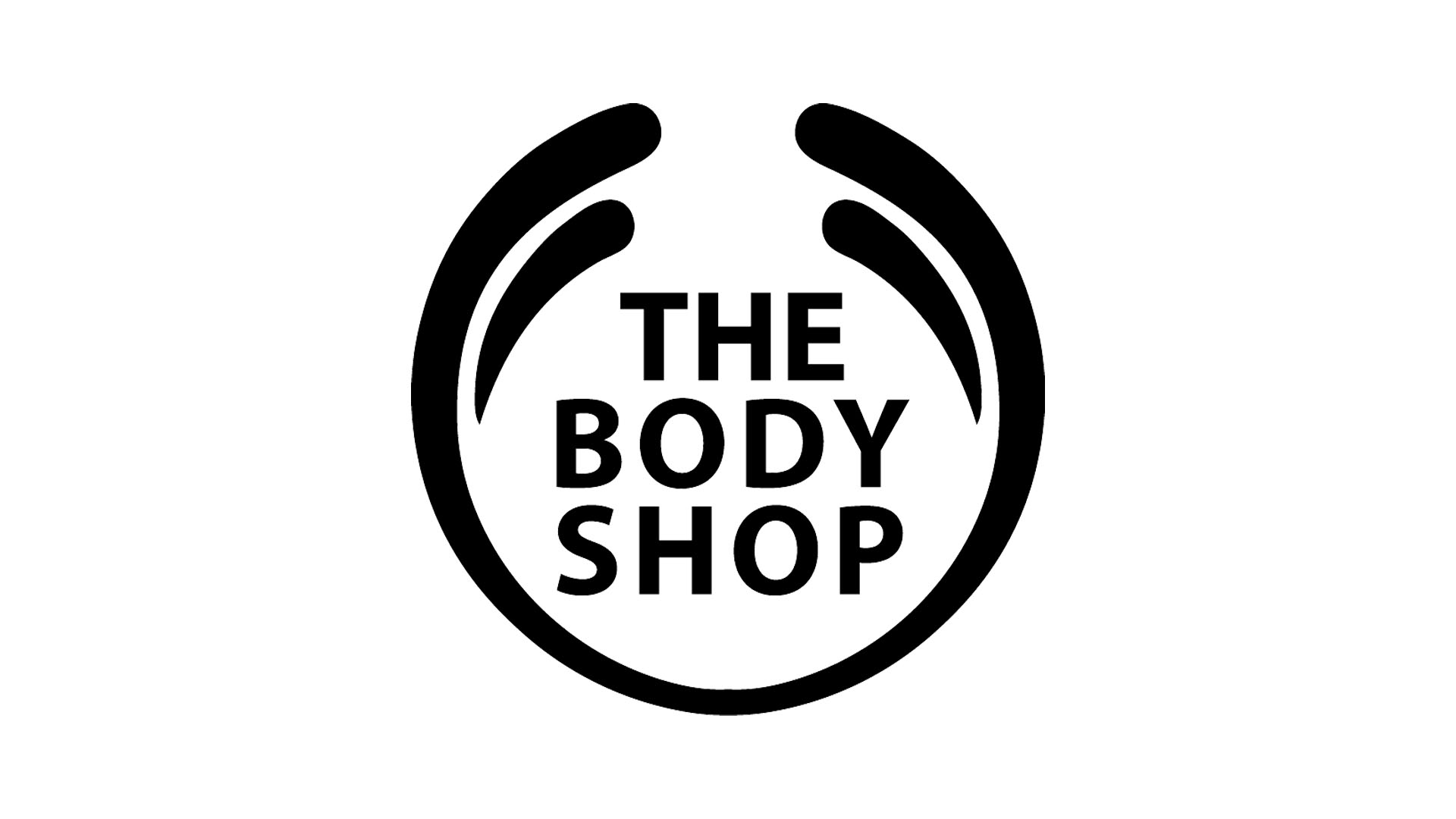 The Body Shop produces enriching skincare, make-up, haircare and body products that are inspired by nature. Founded in 1976 in Brighton, England, by Dame Anita Roddick, The Body Shop is a global beauty brand that pioneered the philosophy that business can be a force for good. This ethos is still the driving force of the brand today.