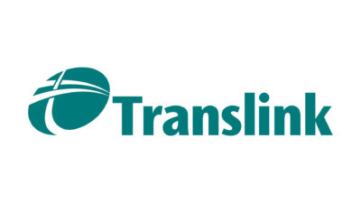 logo member translink