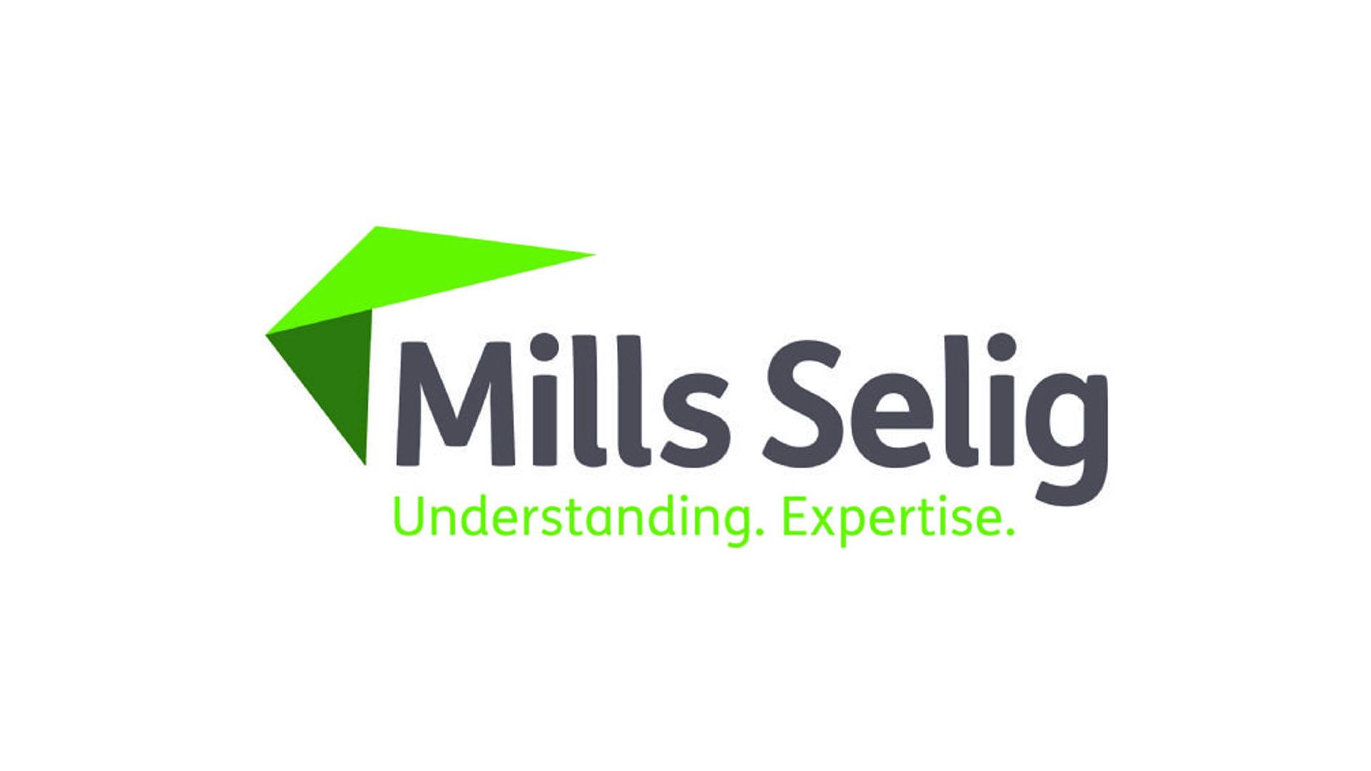 Mills Selig