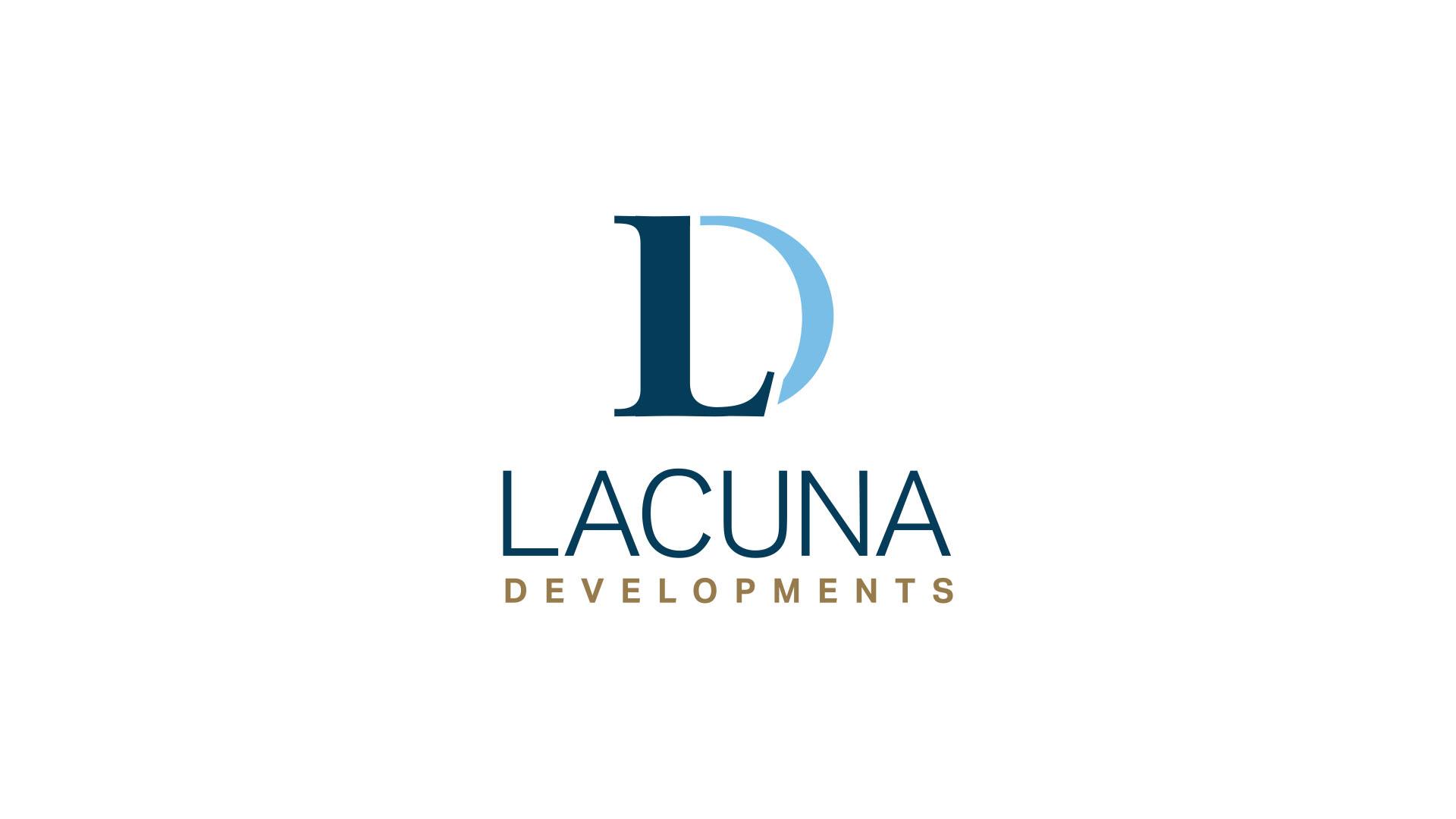 Lacuna Developments