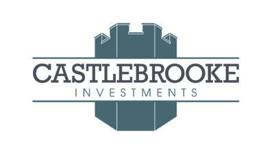 Castlebrooke Investments