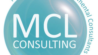 MCL Consulting is a UK-based multi-disciplinary environmental consultancy. We provide professional scientific advice, support and services to a diverse range of clients in the public and private sectors, and actively support the development of scientific knowledge in our specialisms within the UK