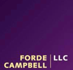forde campbell logo