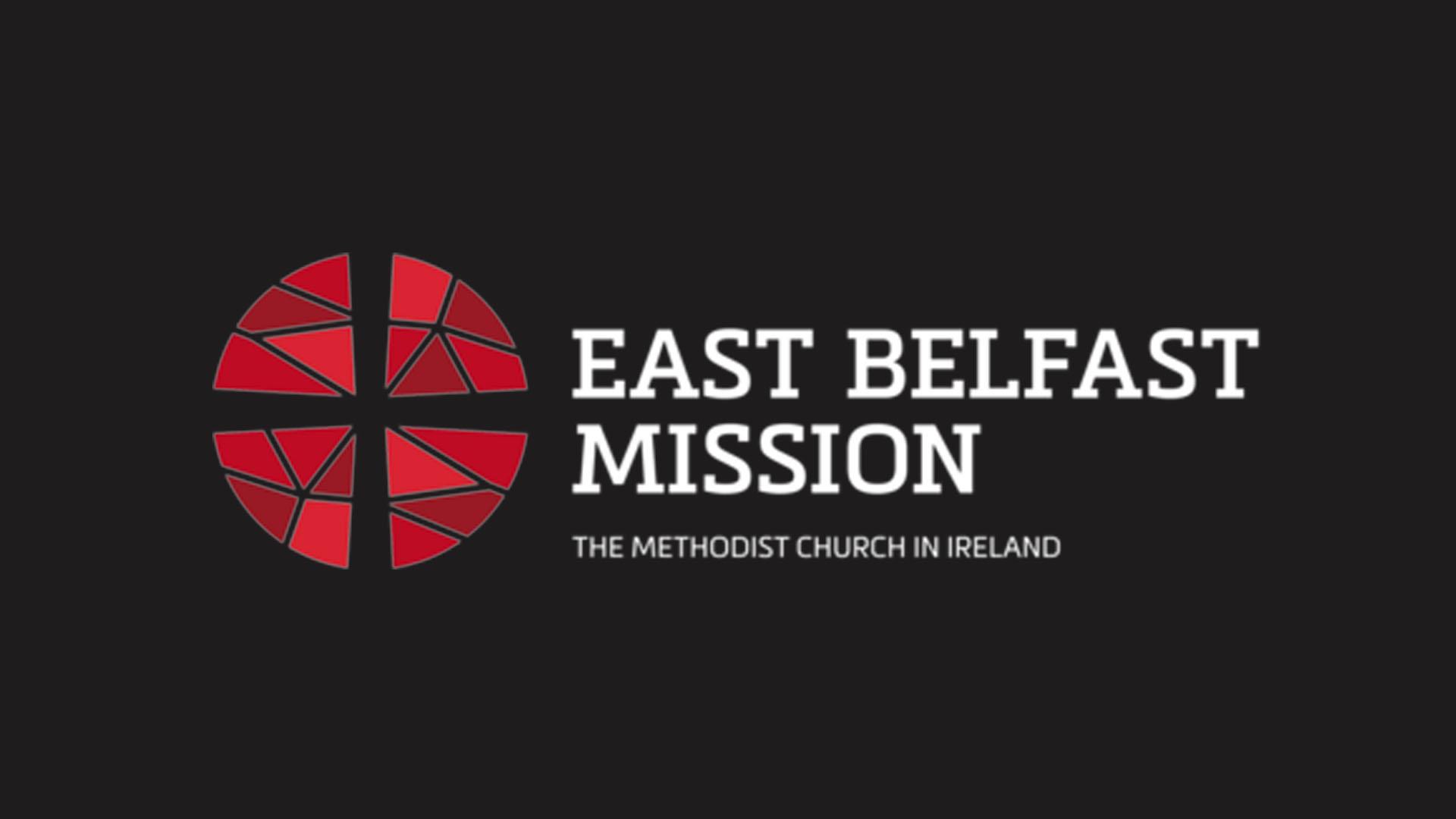 East Belfast Mission