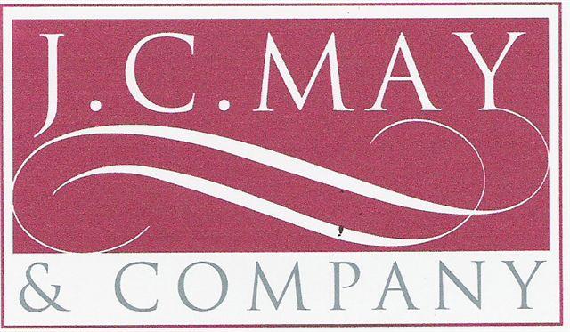 JCMay 2007 brand