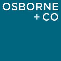 Osborne + Co