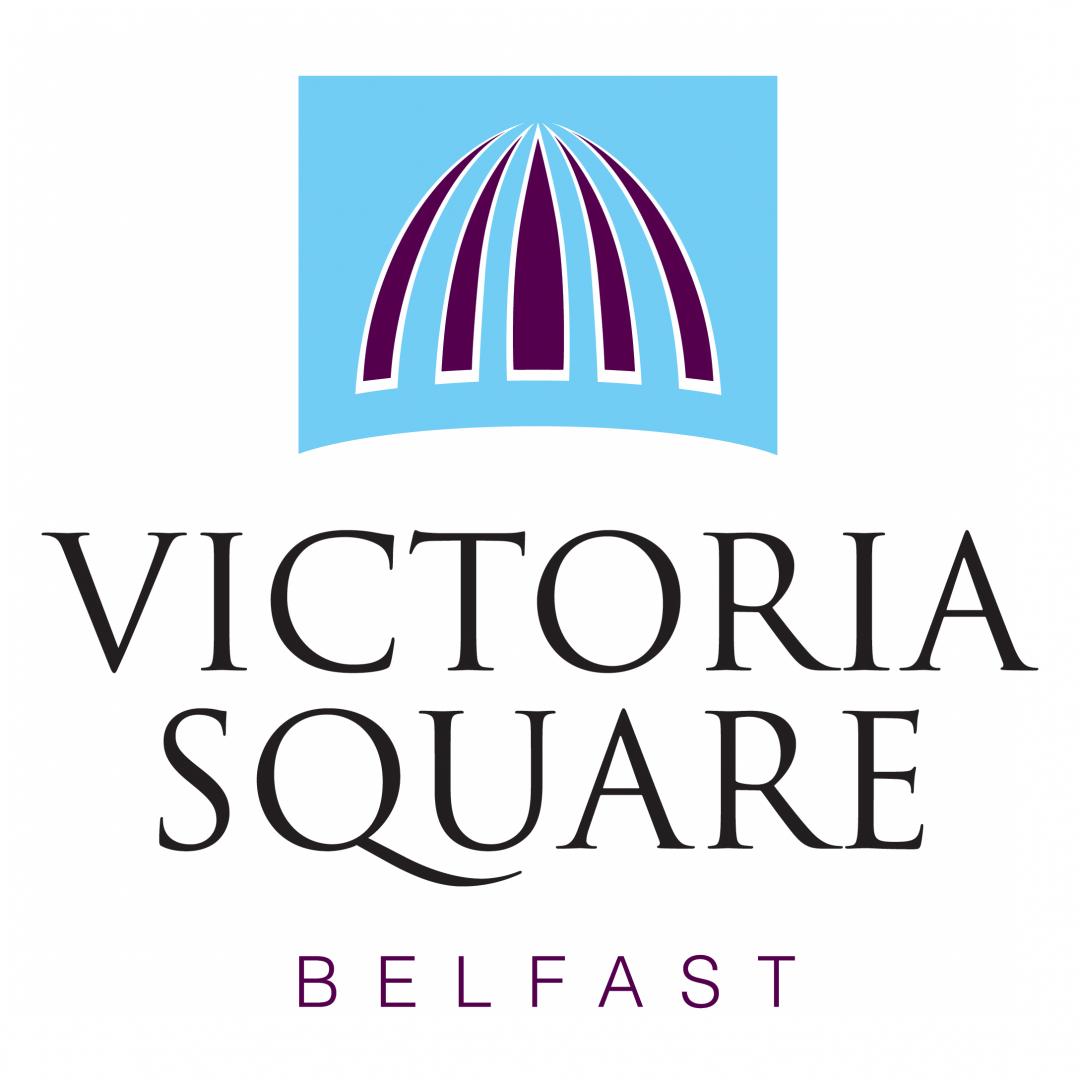 Victoria Square logo
