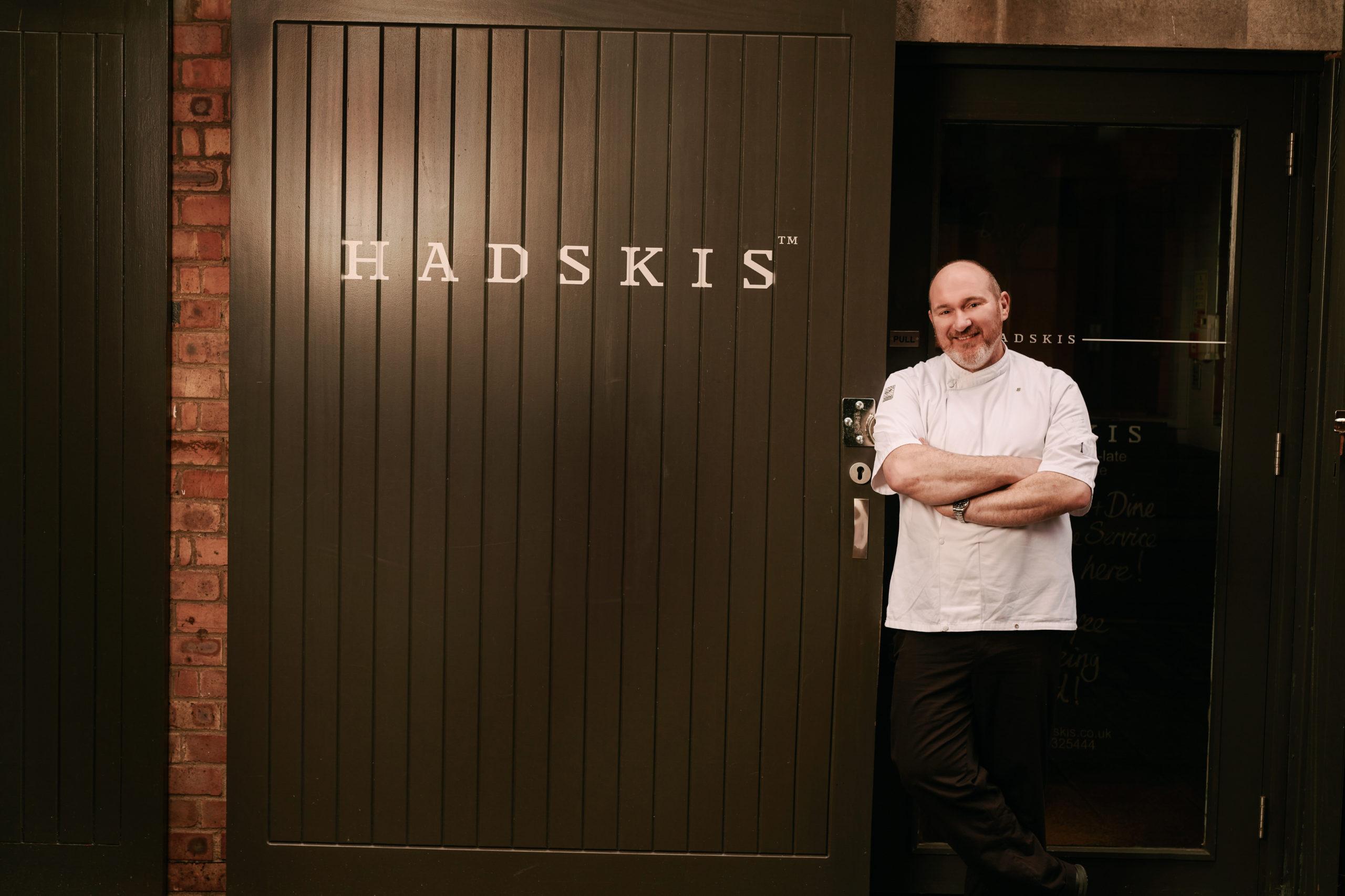 Hadskis