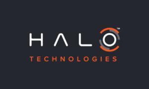 Halo Technologies Ltd
