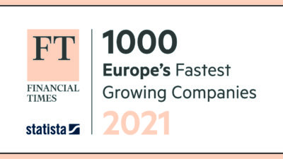 FT1000 Europe 2021