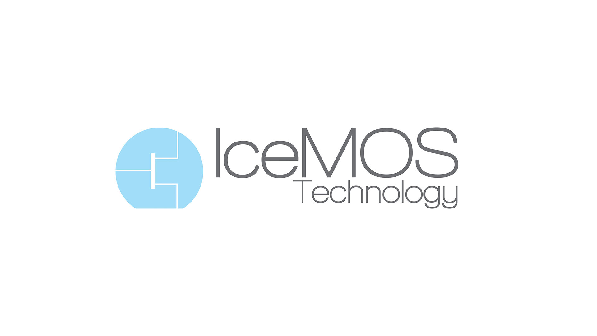 IceMOS Technology